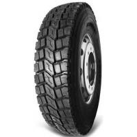 7.50 R16 14PR л/гр а/шина O`GREEN AG 896 (122/118)
