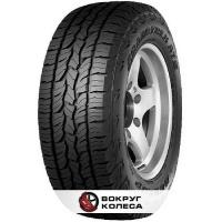 245/70 R16 Dunlop GRANDTREK AT5 111T