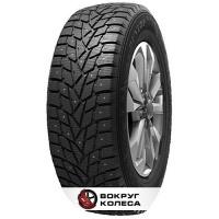 235/65 R17 Dunlop Grandtrek Ice 02