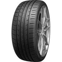 235/50 R17 100W Dynamo MU02