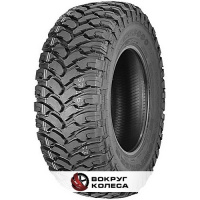 245/75 R16 Ginell GN3000