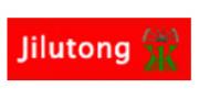 Jilutong