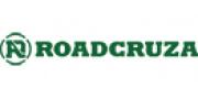 Roadcruza